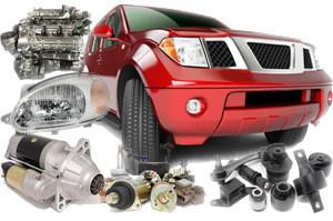 used-auto-parts
