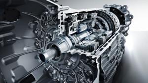 used-car-transmission