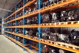 auto-parts-locator