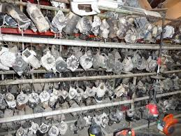 Auto Parts Locator Online Junkyard And Salvage Parts