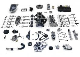 used-auto-parts-search