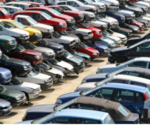 Used Auto Parts Used Car Parts Salvage Yards Online